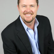 Greg Ganzkow