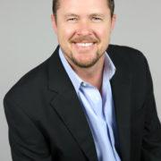 Greg Ganzkow, ALC