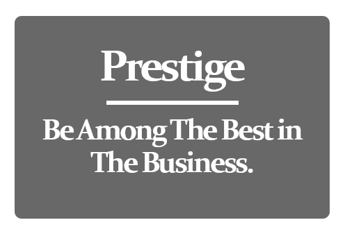 realtors land institute_prestige