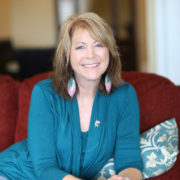Tammie Hiatt